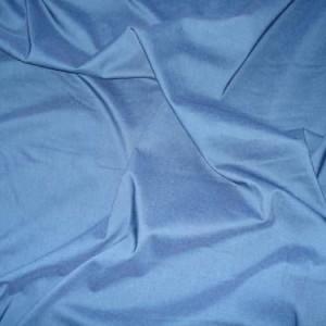 """Stretchy Denim Fabric 58"""" wide, 10m"""