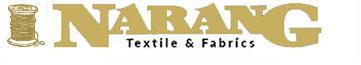Narang Textile